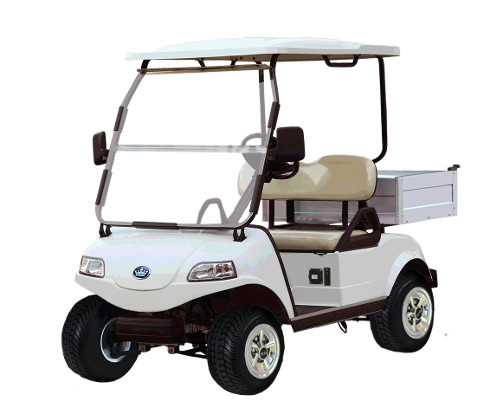 mobile golf cart battery replacement gold coast